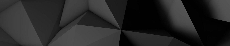 ePortFolio  | JN SAINTRAPT